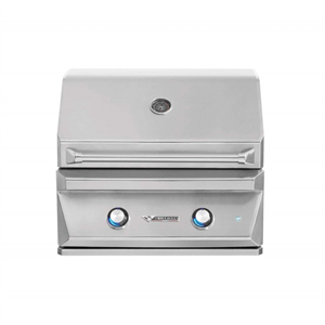 "30"" Twin Eagles Gas Grill with Infrare..."