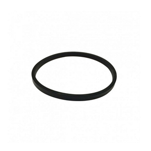 "EPDM Gasket for 1 1/2 & 2"" Y-Line Stra..."