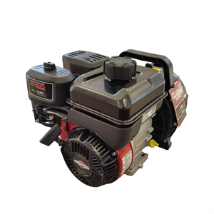 "2"" Pacer Pump, 4 HP B&S Gas Engine, Ec..."