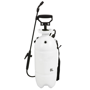 Home & Garden 2.1 Gallon Hand Sprayer