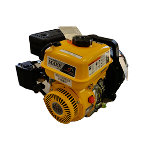 "2"" Pacer Pump, 6 HP LCT Gas Engine Eco..."