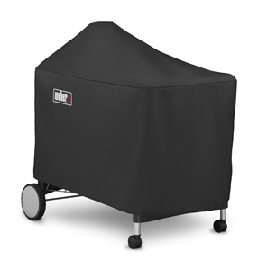 Premium Cover for Performer Grills