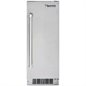 Twin Eagles 15 Inch Ice Maker