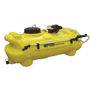 Brush Pro 25 Gallon Diesel Spot Spraye...