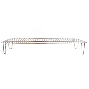 GMG Daniel Boone Smoke Shelf (Upper Ra...