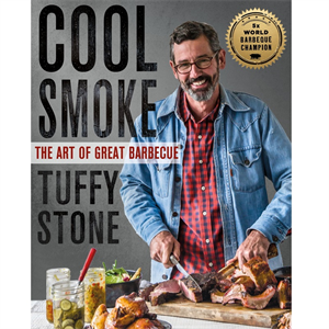 Cool Smoke: The Art of Great Barbecue