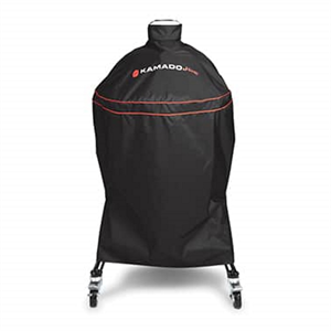 Kamado Big Joe Grill Cover