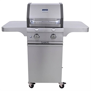 SABER Cast 330 Infrared Gas Grill