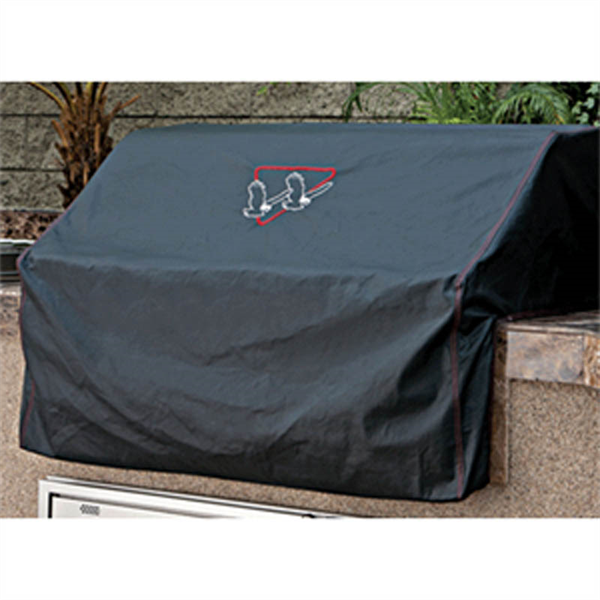 Twin Eagles 54 Inch Vinyl Built In Cover Twin Eagles Accessories