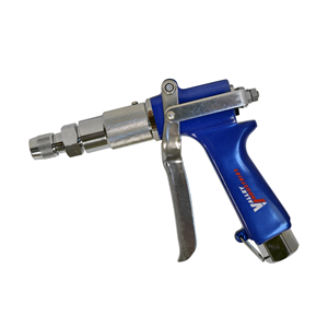 Valley Industries High Pressure Jet Sp...