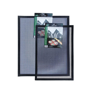 Green Mountain Grills Grill Mat (Large...