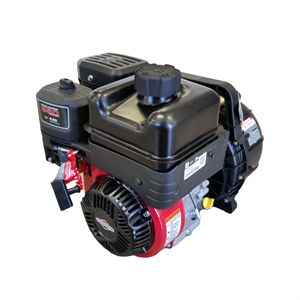"2"" Pacer Pump, 5.5 HP B&S Gas Engine, ..."