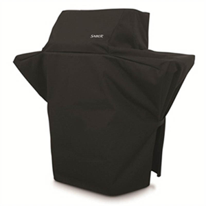 Saber 330 Grill Cover