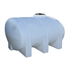 1335 Gallon Elliptical Leg Tank - HW B...