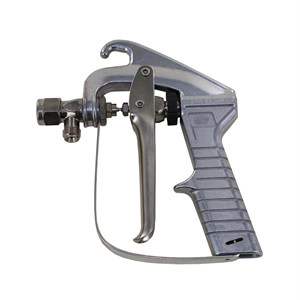 Spraying Systems/GunJet Spray Gun, #AA...