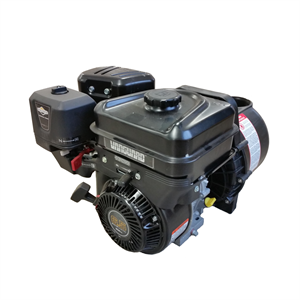 "3"" Pacer Pump, 6.5 HP B&S Vanguard Gas..."