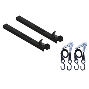ATV Sprayer Boom Mounting Kit