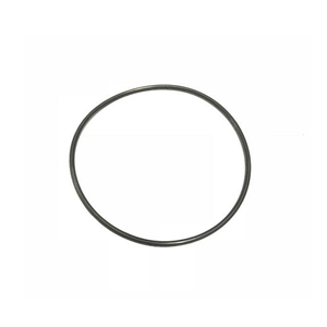 "EPDM O-ring for 1 & 1 1/4"" Y-Line Stra..."