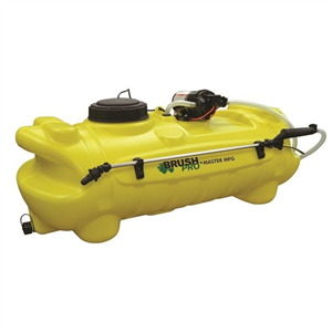 Brush Pro 15 Gallon Diesel Spot Spraye...