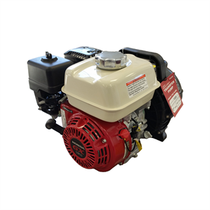 "2"" Pacer Pump, 5.5 HP Honda Gas Engine..."