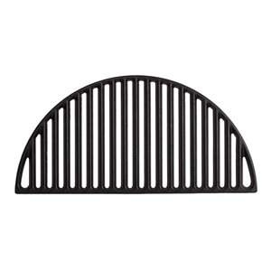 Kamado Joe Classic Cast Iron Grate